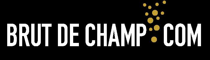 Brut de Champ